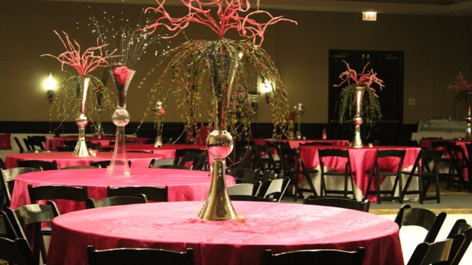 Wedding Venues in Lisle IL