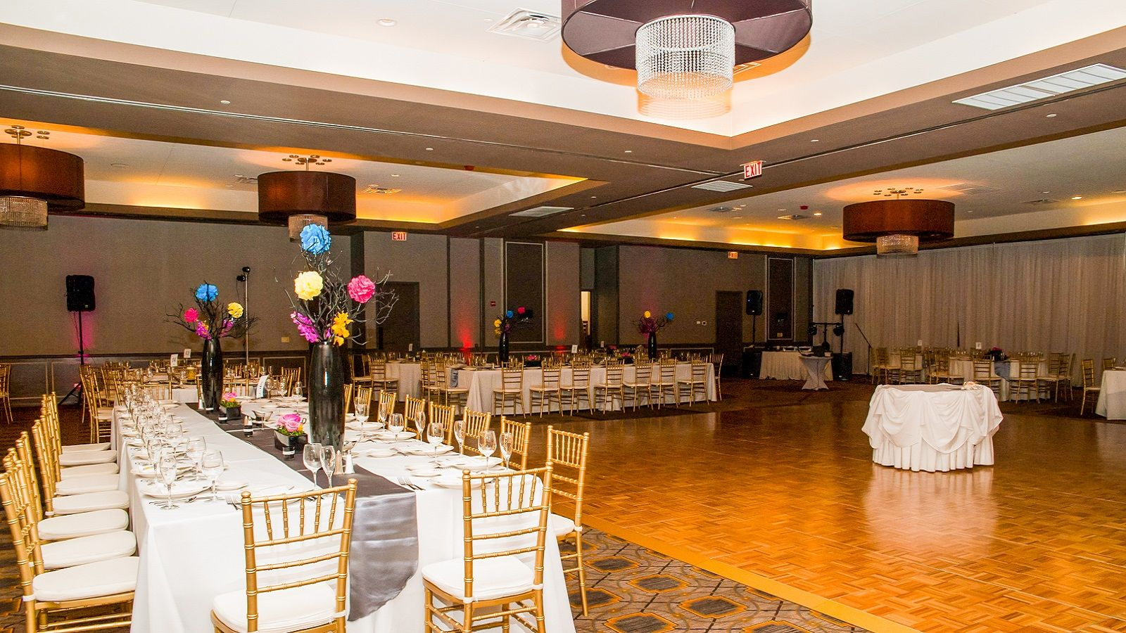 Events - Wedding Venues in Lisle IL